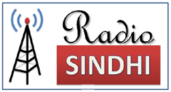 RadioSindhi.com