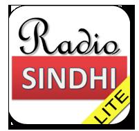 RadioSindhiAppIcon